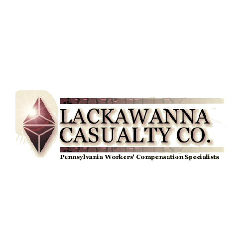 Lackawanna Casualty Company