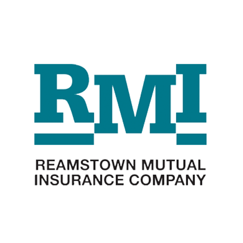 Reamstown Mutual Insurance Company